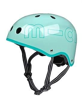 Micro Scooters Micro Helmet