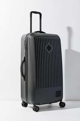 Herschel Trade Large Hard Shell Luggage