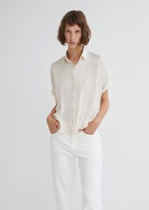 La Garçonne Moderne Artist Shirt
