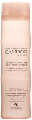 Alterna Bamboo Abundant Volume Conditioner
