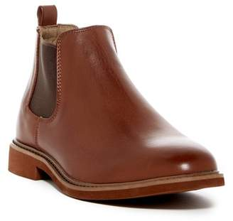 Deer Stags Sammy Chelsea Boot (Little Kid & Big Kid)