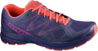Salomon Sonic Pro 2 Running Shoe - Women's
