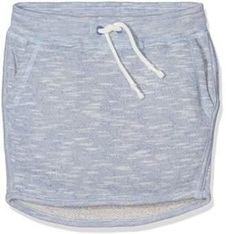 Bench Girl's Sweat Skirt