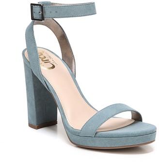 Sam Edelman Annette Women's High Heel Sandals