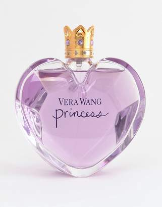 Vera Wang Princess Women 100ml EDP
