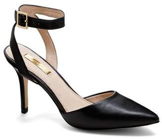 Louise et Cie Esperance – Point-toe Pump