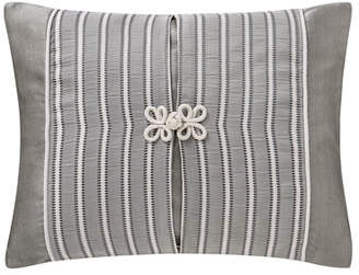 "Waterford Celine Decorative Pillow, 16"" x 20"""