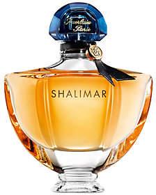 Guerlain Shalimar Eau de Parfum 1.7-fl oz