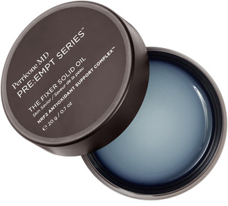 N.V. Perricone PRE:EMPT SERIES The Fixer Solid Oil Balm