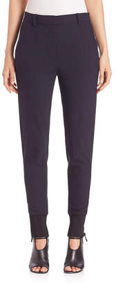 3.1 Phillip Lim Tailored Jogger Pant