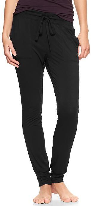 Gap Pure Body pocket pants