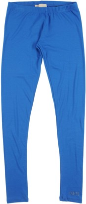 GUESS Leggings - Item 36854001II