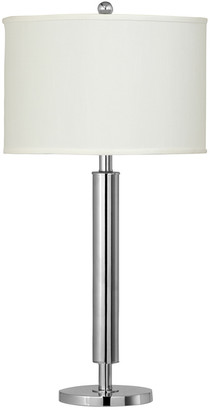 +Hotel by K-bros&Co Cal Lighting Calighting Hotel Lamp