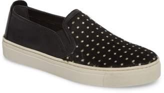 The Flexx Sneak About Slip-On Sneaker