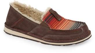 Ariat Cruiser Slip-On Loafer