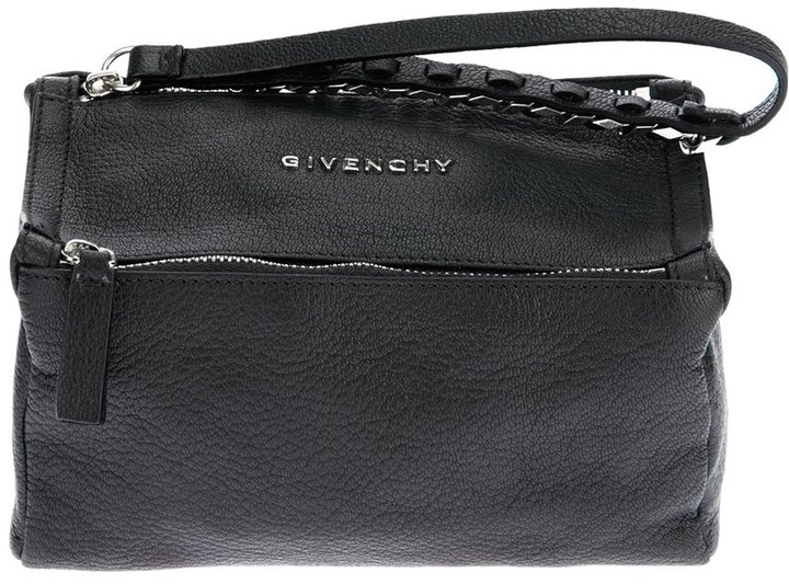 Givenchy mini 'Pandora' clutch
