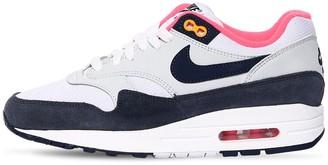 Nike 1 SNEAKERS