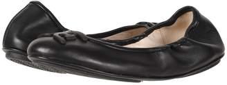 Sam Edelman Florence Women's Flat Shoes