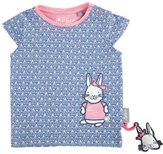 Sigikid Baby Girls' T-Shirt