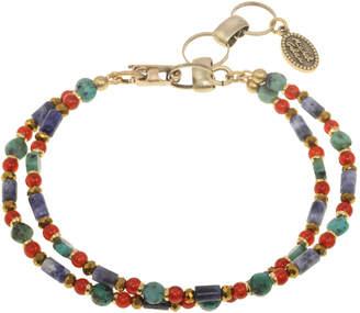 Michal Golan Jewelry Harvest Moon Bracelet
