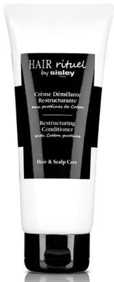 Sisley Paris Restructuring Conditioner with Cotton Proteins