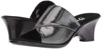 Onex Norah Women's Shoes