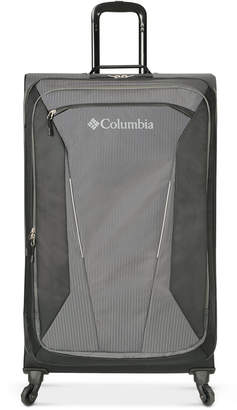 """Columbia Kiger 31"""" Spinner Suitcase"""