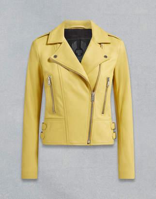Marvingt 2.0 Jacket Yellow UK 4 /