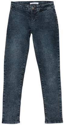 Liu Jo LIU •JO Denim trousers