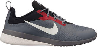Nike CK Racer 2 Mens Running Shoes Lace-up