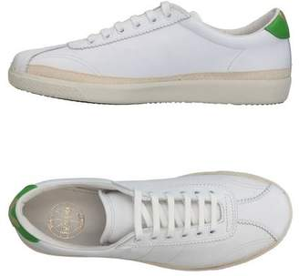 at yoox.com Pantofola D'oro Low-tops & sneakers
