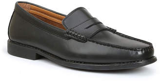 Izod Edmund Mens Penny Loafers