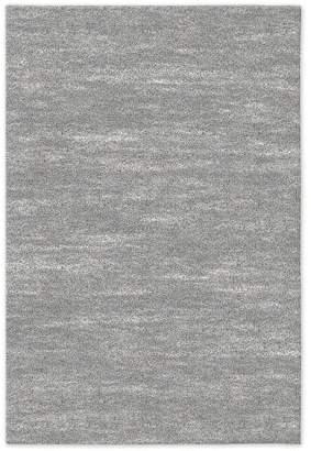 west elm Watercolor Solid Rug - Special Order (10-18 Week Delivery)