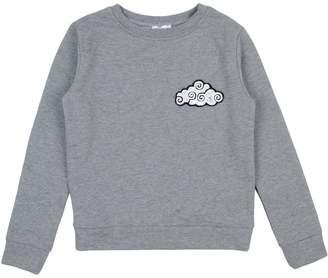 Au Jour Le Jour Sweatshirts - Item 12168824EF