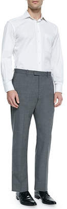 Theory Kody 2 New Tailor Suit Pants