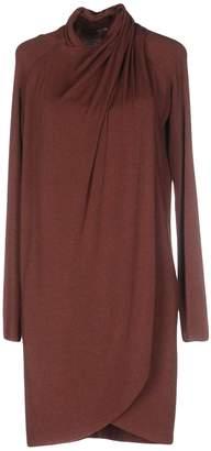 Manila Grace Short dresses - Item 34659300OA