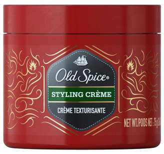 Old Spice Styling Cream - 2.64oz