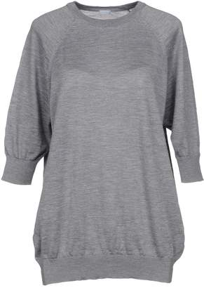 Malo Sweaters - Item 35369667