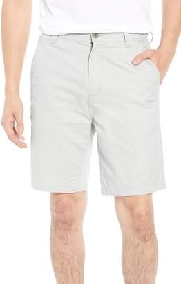Rodd & Gunn Millwater Shorts
