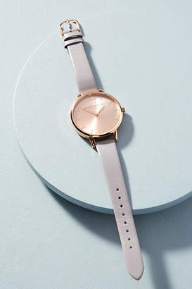 Olivia Burton Easy Breezy Watch