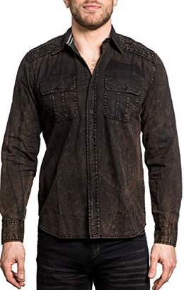 Affliction Men's Replica