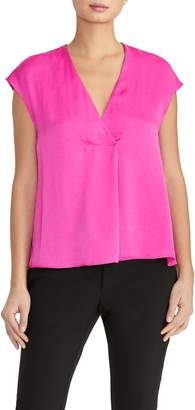 Rachel Roy Collection Alessia Top