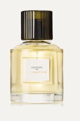 Cire Trudon Revolution Eau De Parfum, 100ml - one size