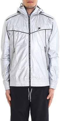 f4b11b08b8a4 Mens Fila Jacket - ShopStyle UK