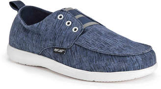 Muk Luks Billie Slip-On Sneaker - Men's