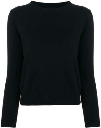 Societe Anonyme Softy jumper