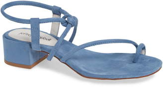 Jeffrey Campbell Strappy Sandal