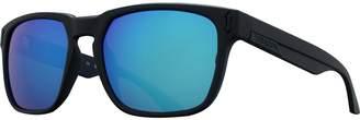 Dragon Optical Monarch Sunglasses