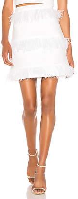 Elliatt Coco Skirt