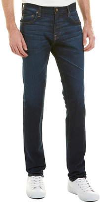 AG Jeans The Dylan 5 Years Porter Slim Skinny Leg